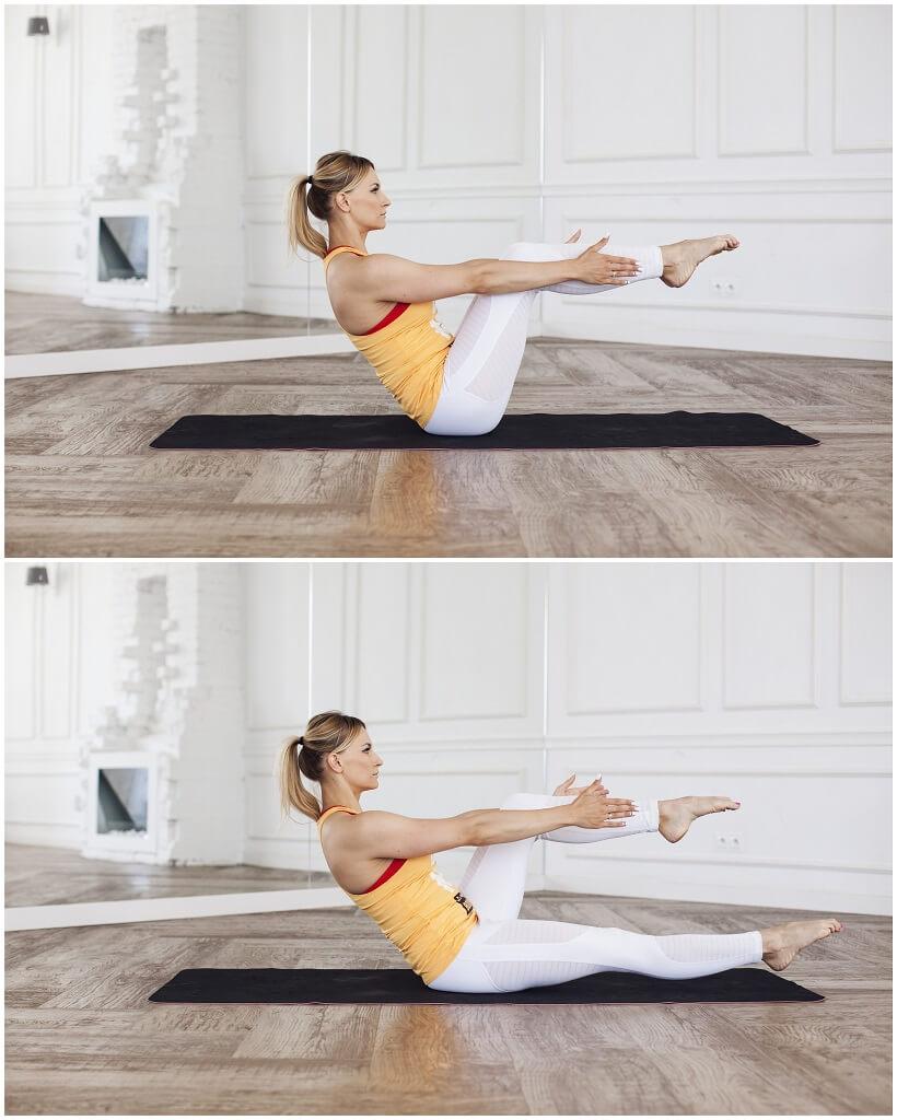 cwiczenia-na-mocny-brzuch