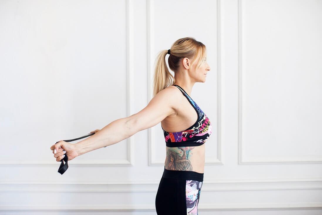cwiczenia-na-otwarcie-klatki-piersiowej