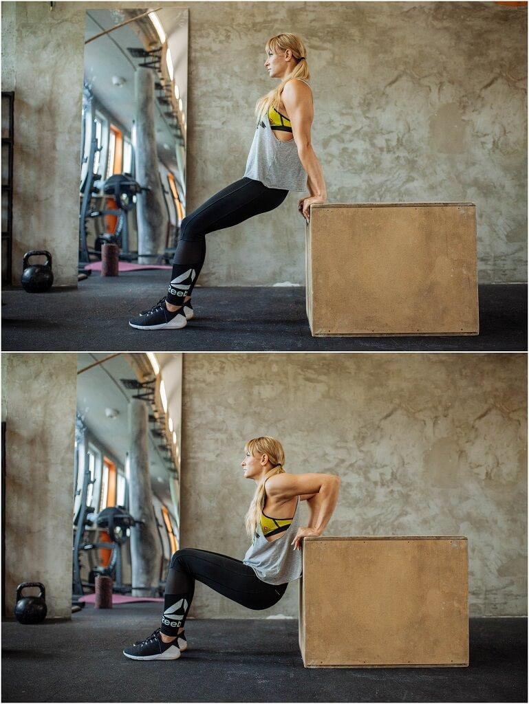 cwiczenia-na-wyrzeźbione-ramiona