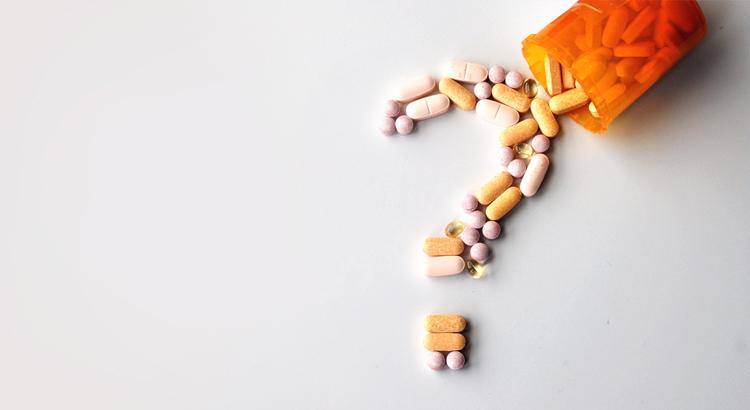Czy możemy się uodpornić na działanie leków?