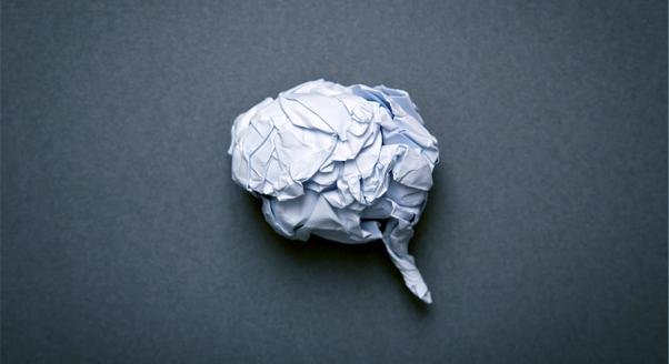 7 rzeczy, które rujnują nasz intelekt