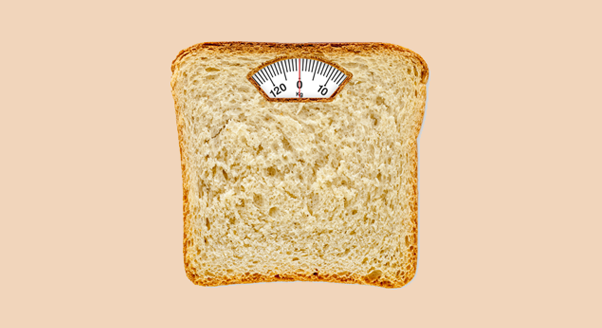 Ranking: najlepsza dieta na 2015