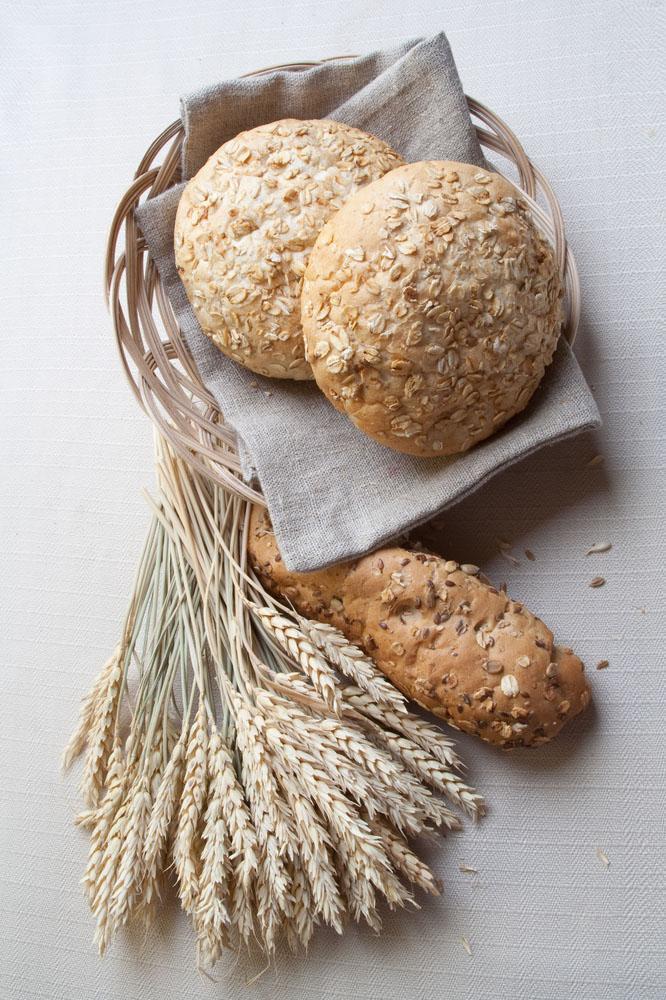 Nietolerancja glutenu – co to takiego?