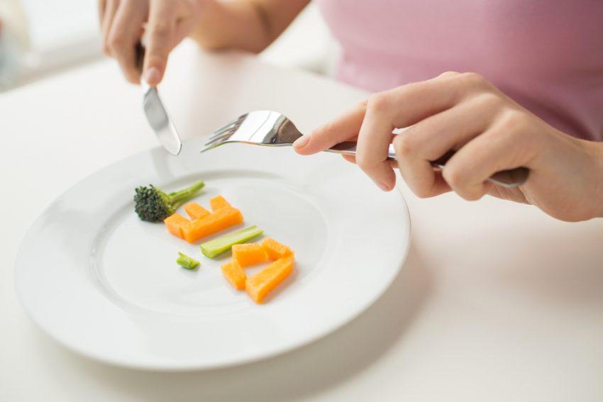 Diety cud a hormon tarczycy