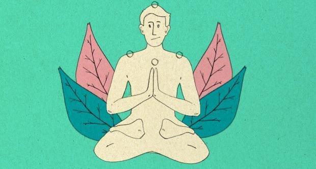 Trening mindfulness, czyli żyjmy uważnie