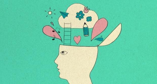 Terapia humanistyczna