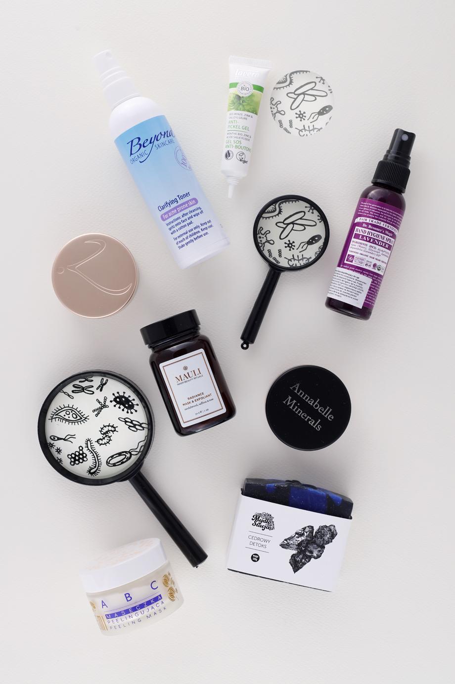 ekologiczne-kosmetyki-naturalne