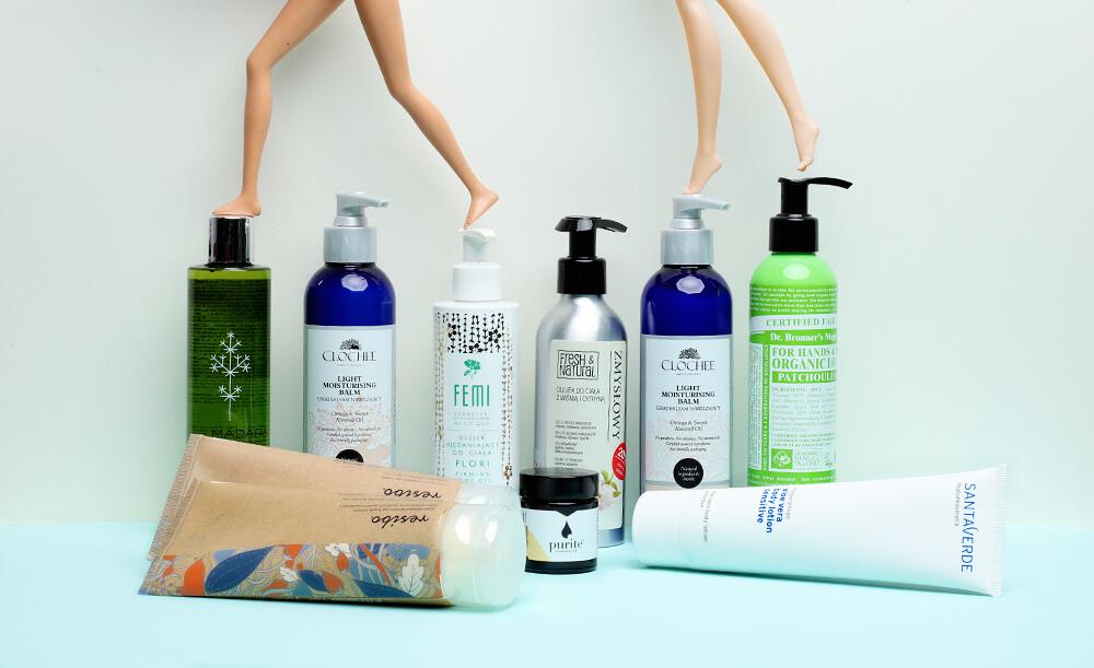 ekologiczne-kosmetyki-do-nog1