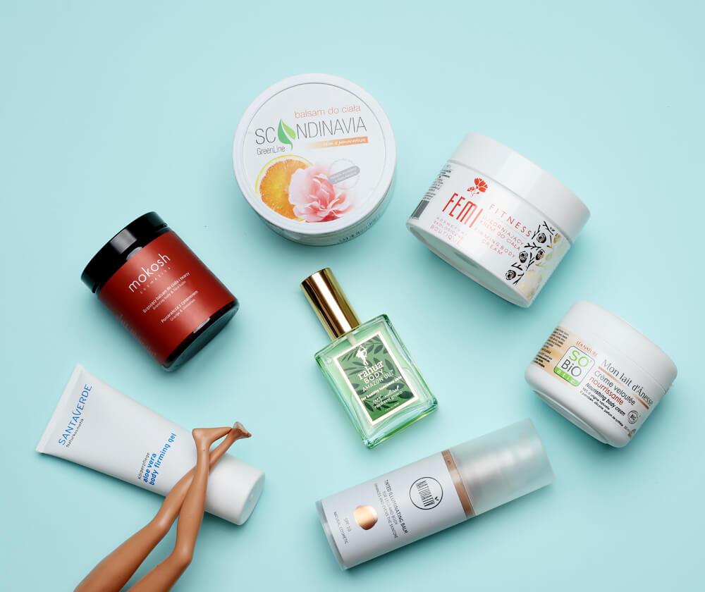 ekologiczne-kosmetyki-do-pielegnacji-nog