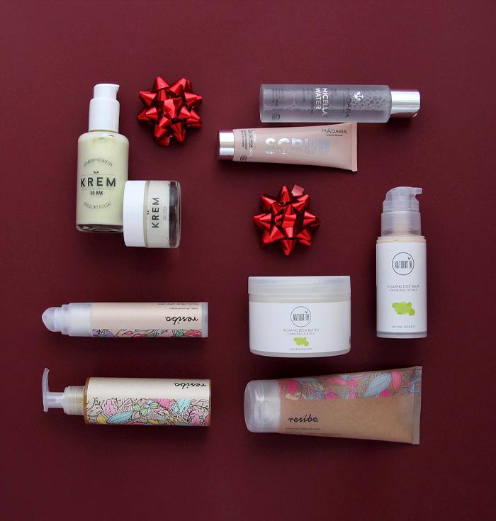 jakie-kosmetyki-ekologiczne-na-prezent