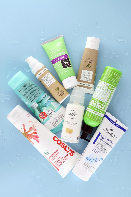 naturalne-kosmetyki-na-sucha-skore