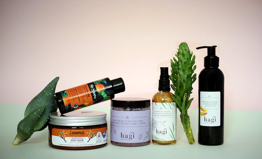 ekologiczne-kosmetyki-nawilzajace