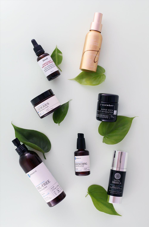 naturalne-kosmetyki-nawilzajace