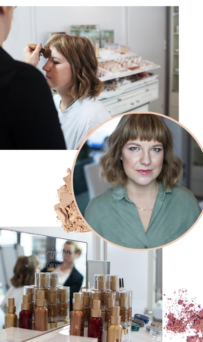 efekt wow makijażu