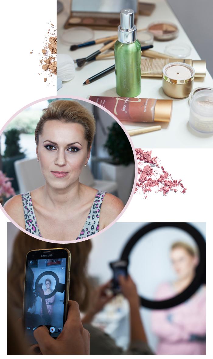 skład dobrych kosmetyków do makijażu
