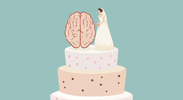 Mózg jest sexy