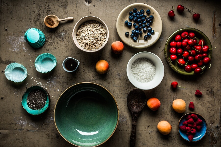 przepis-na-granole-na-sniadanie