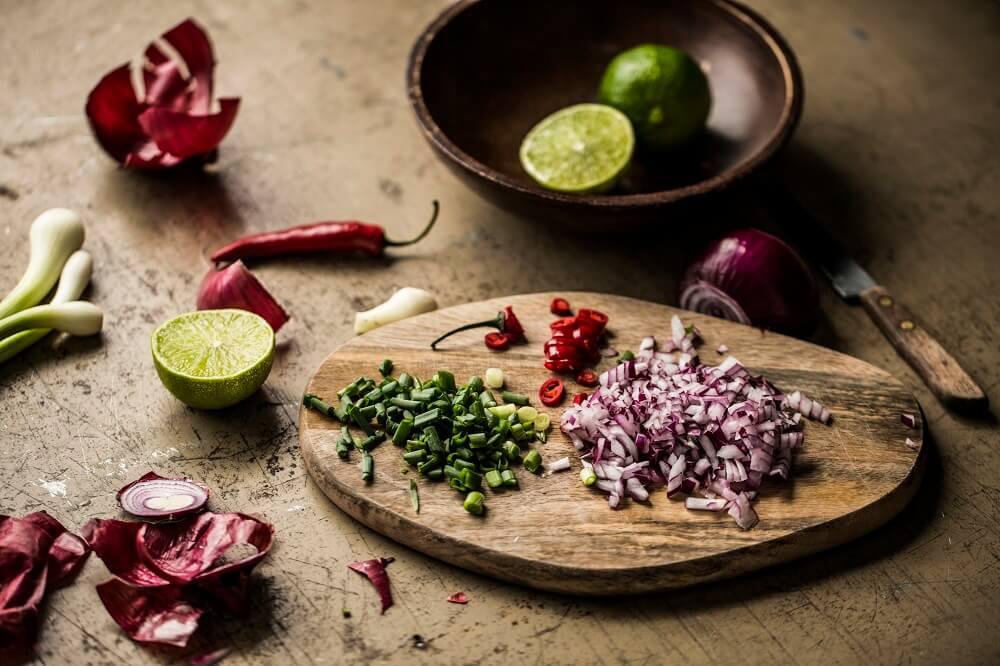 guacamole-z-groszku