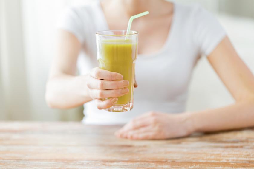 Czy umiesz pomóc choremu na cukrzycę?