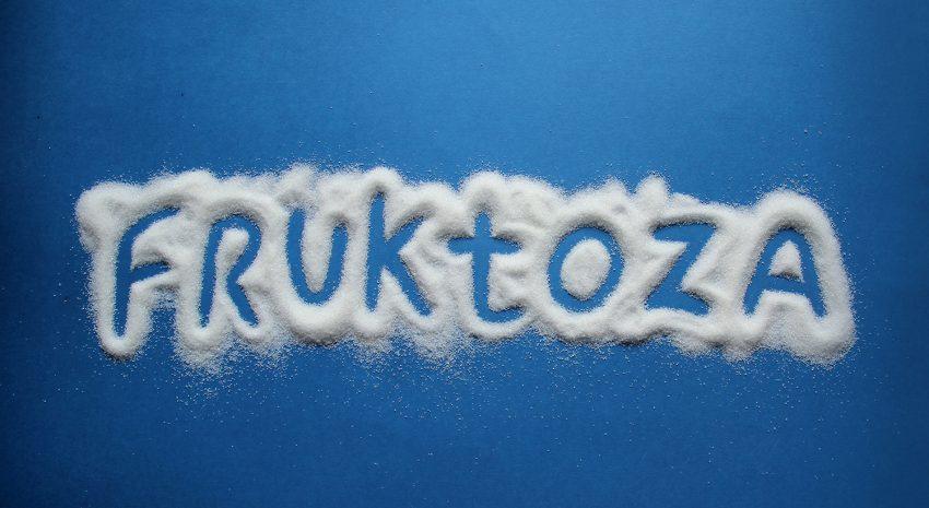 Produkty, które naprawią skutki jedzenia fruktozy