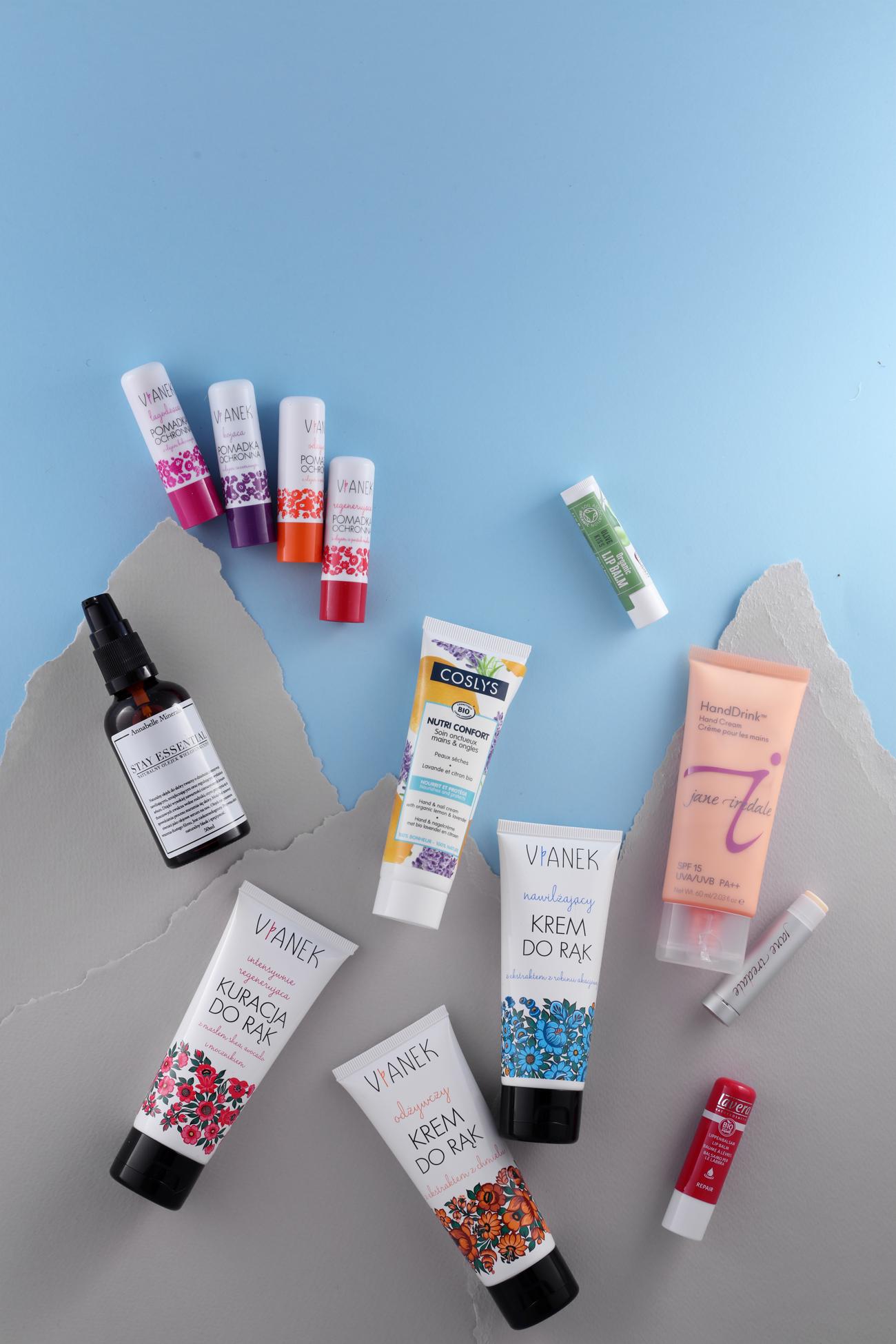 kosmetyki-na-narty-ekologiczne