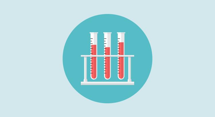 Morfologia krwi – jak interpretować wyniki?