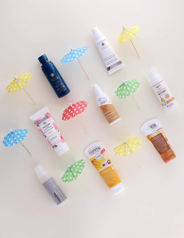 najlepsze-ekologiczne-kosmetyki-na-lato