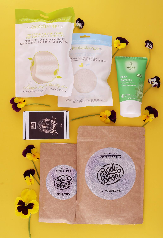kosmetyki-ekologiczne-nowosci