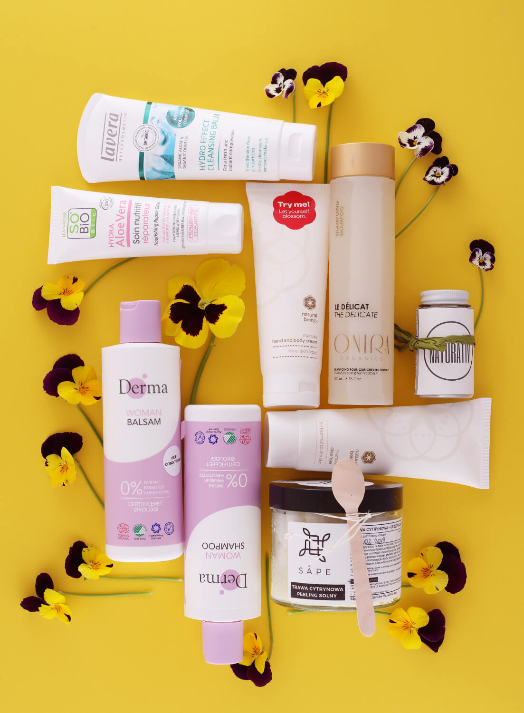 ekologiczne-kosmetyki-nowosci