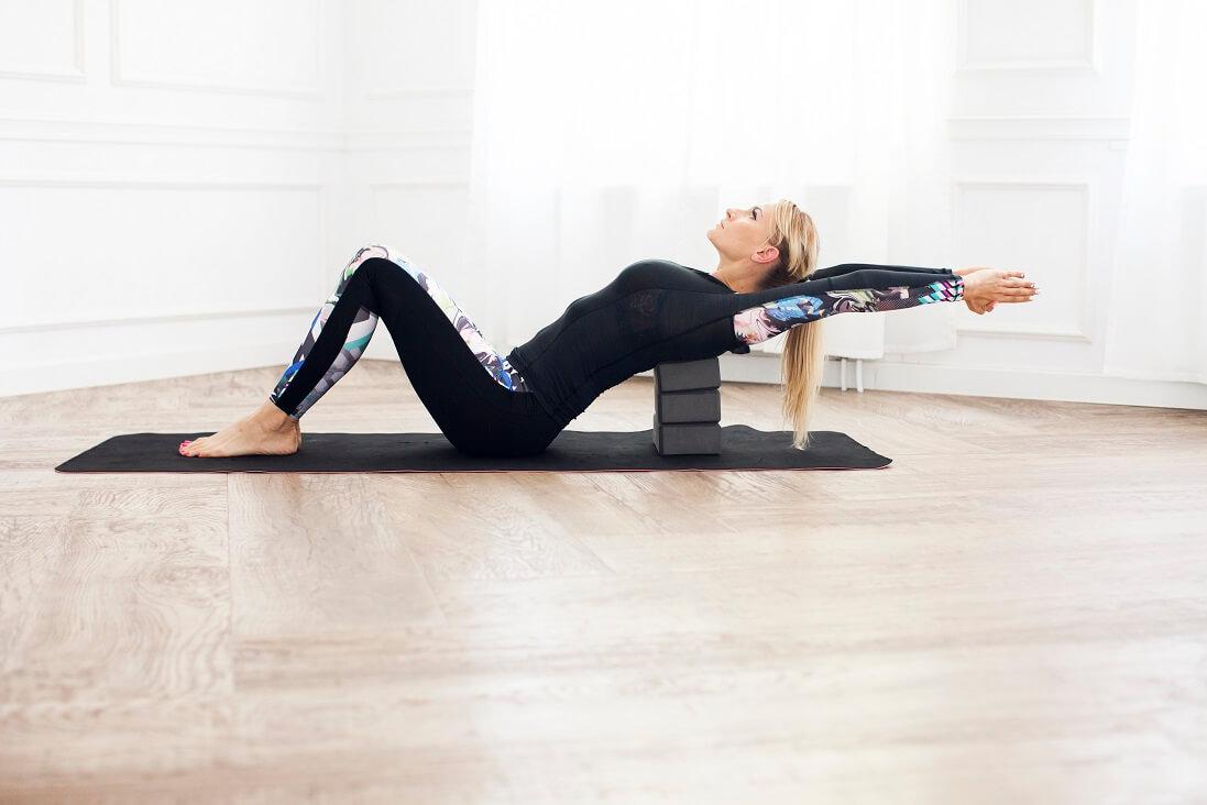 cwiczenia-otwarcie-klatki-piersiowej