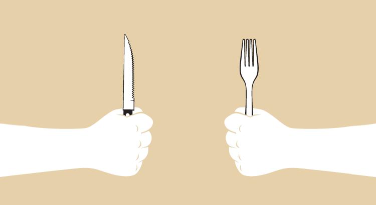 5 patentów na zwiększenie apetytu