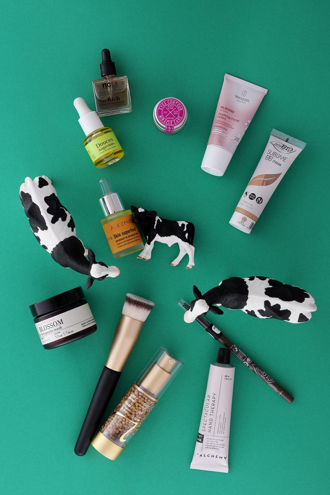 ekologiczne-kosmetyki-weganskie