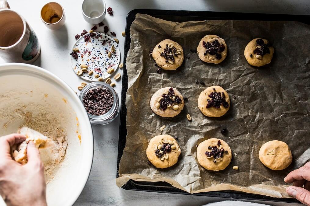 batatowe-ciasteczka
