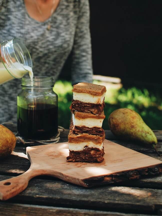 przepis-na-gruszkowe-brownie-bez-pieczenia