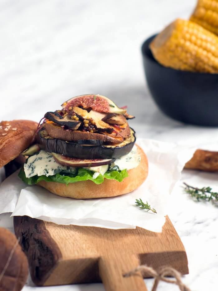przepis-na-burgera-z-grzybami