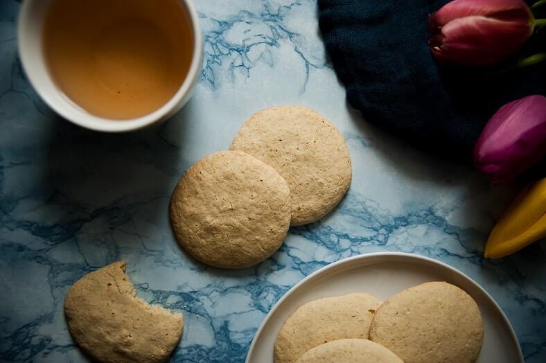 przepis-na-ciastka-sniadaniowe