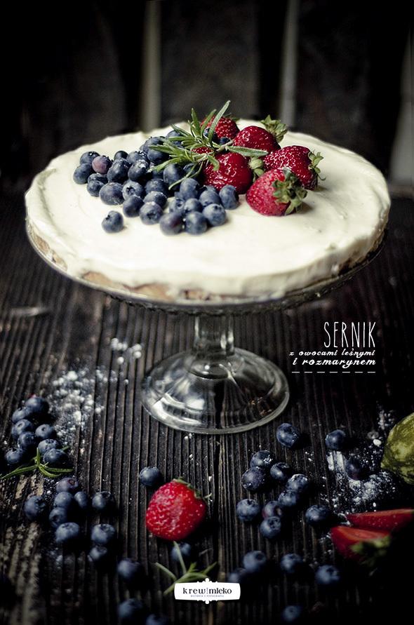 przepis-na-ciasto-z-owocami-sezonowymi_krew-i-mleko