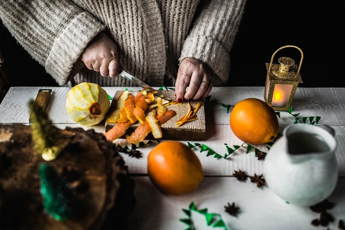 jak-zrobic-skorke-pomaranczowa