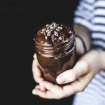 Masło czekoladowe – zdrowe, bo domowe!