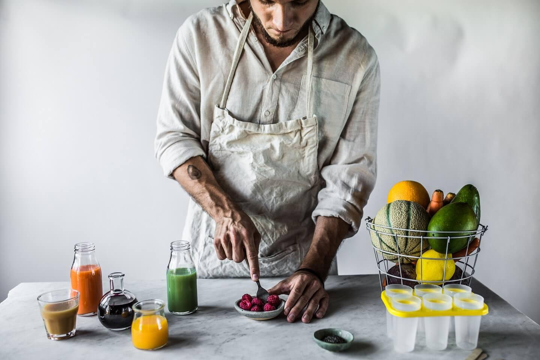domowy-sorbet-owocowy
