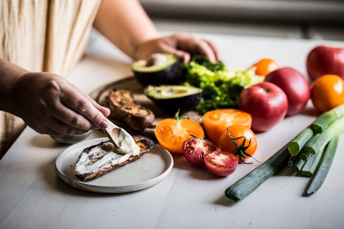 kanapki-z-batata-przepis