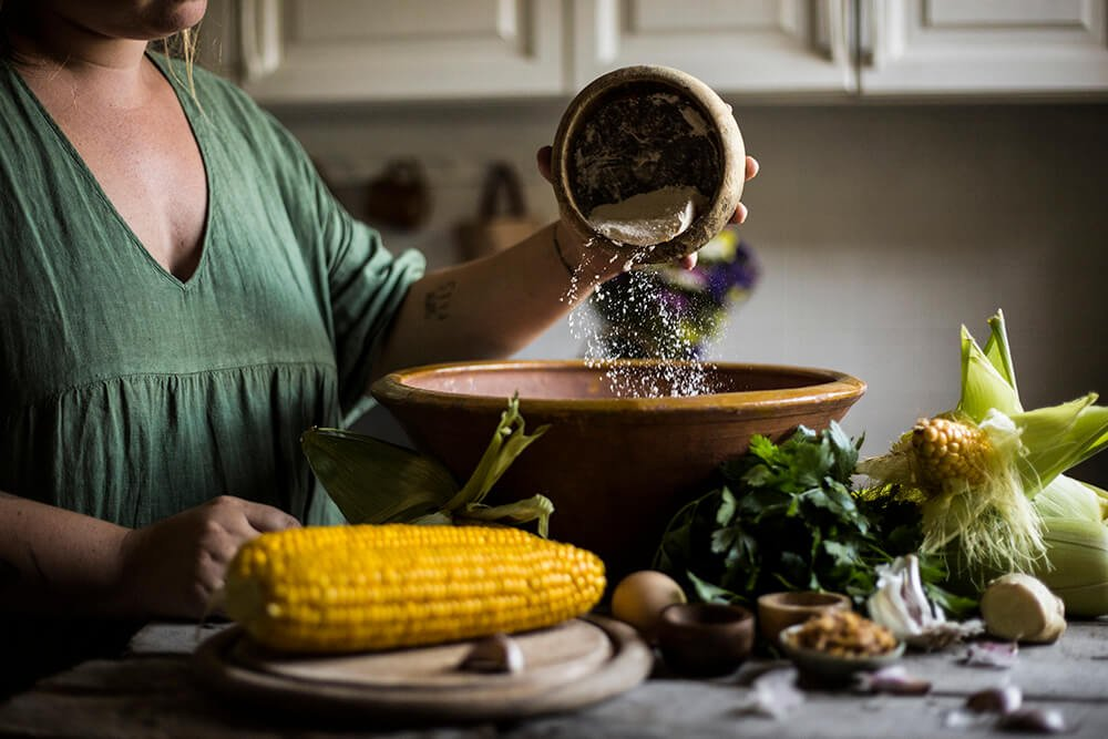 kotleciki-z-kukurydzy