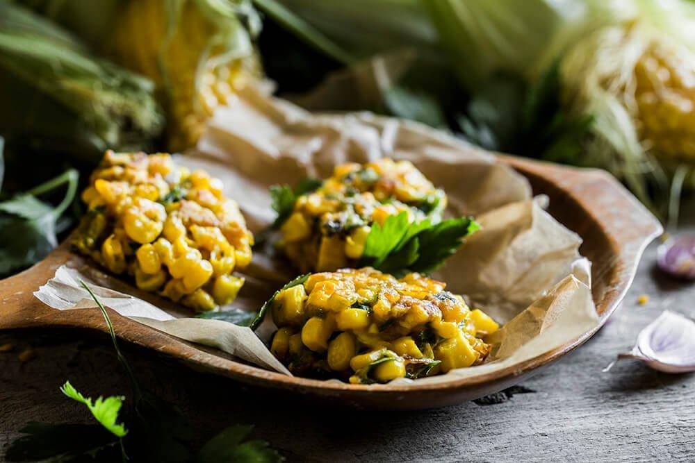 kotleciki-z-kolby-kukurydzy