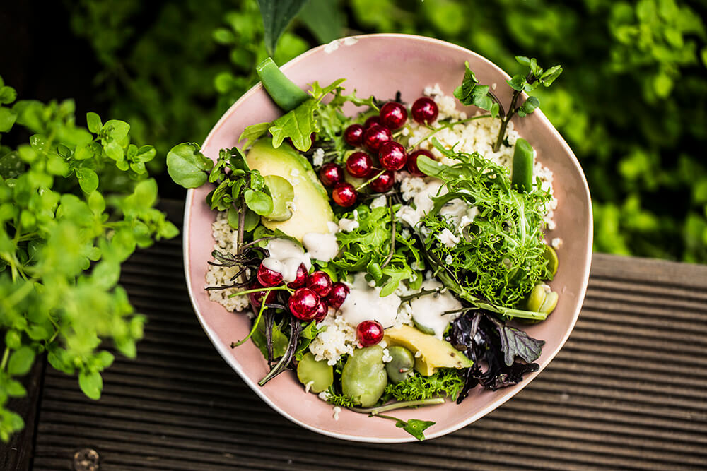 letnia-salatka-sezonowa