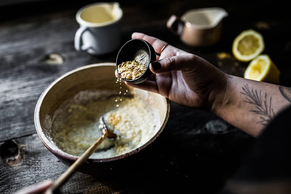 przepis-na-weganskie-maslo-jaglane
