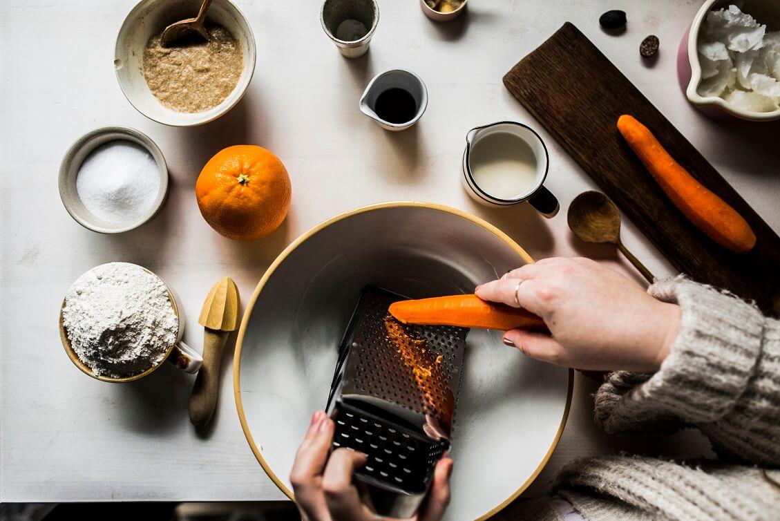 przepis-na-marchewkowe-muffiny