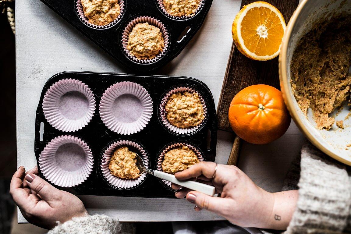 marchewkowe-muffiny