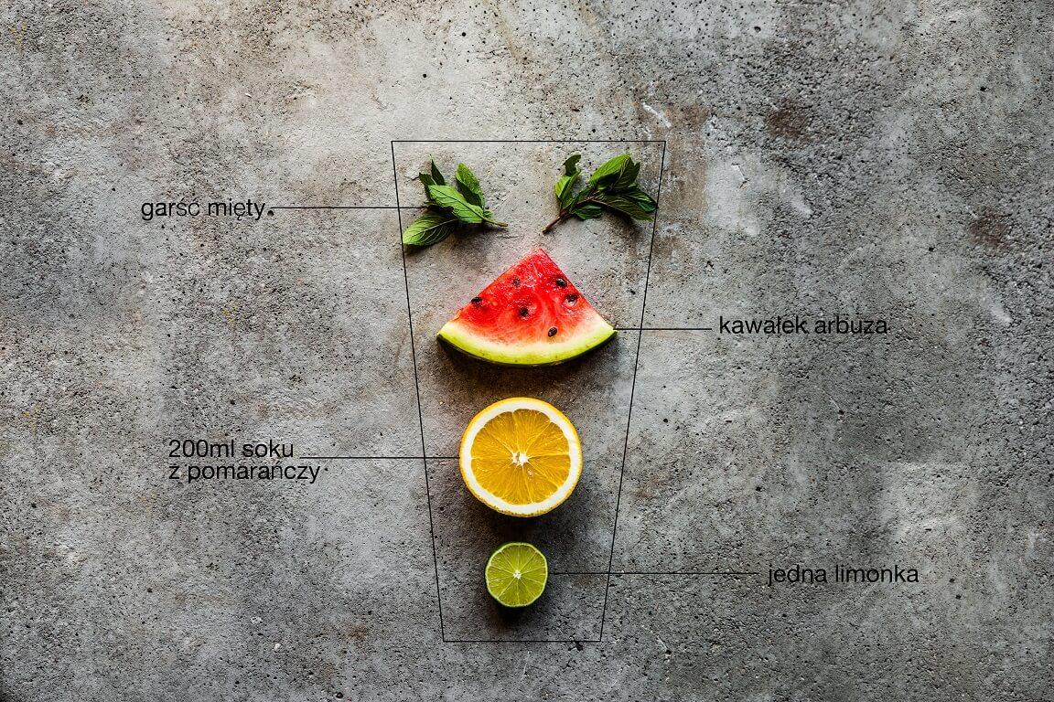 przepis-na-napoj-arbuzowy