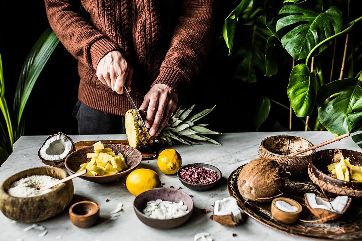 przepis-na-kokosowa-tarte