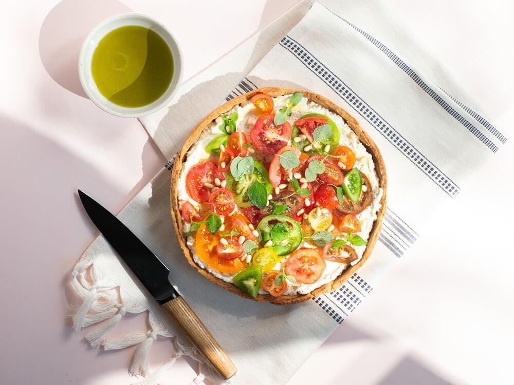 przepis-na-tarte- pomidorowa